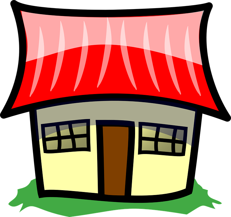 Family Home, House, Home, Real Estate, Architecture