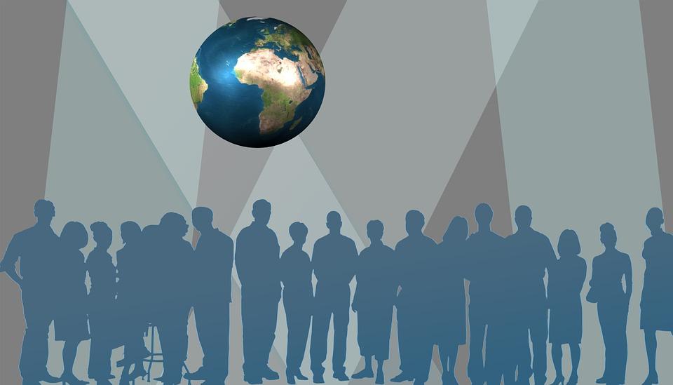 Group, Team, Human, Community, Personal, Blog, Blogger