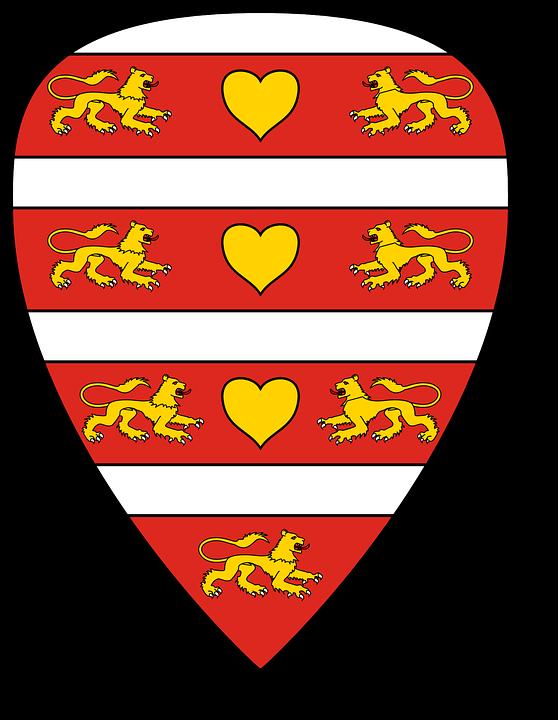 Coat, Arms, Hun, Hungary, Hungarian