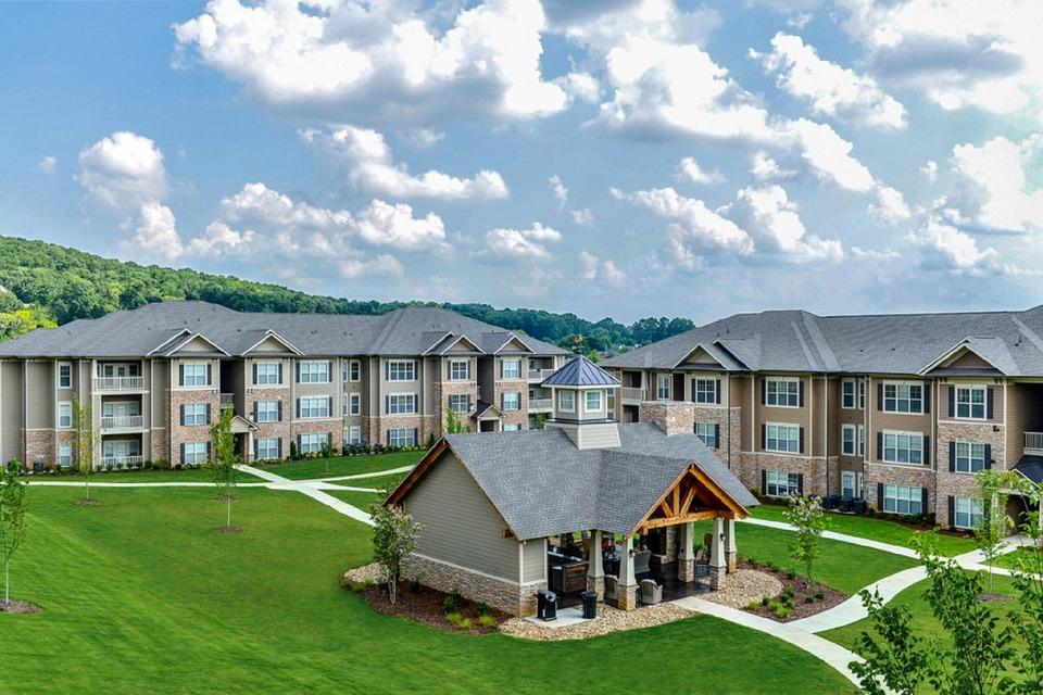 Free Photo Huntsville Al For Rent Apartments Max Pixel