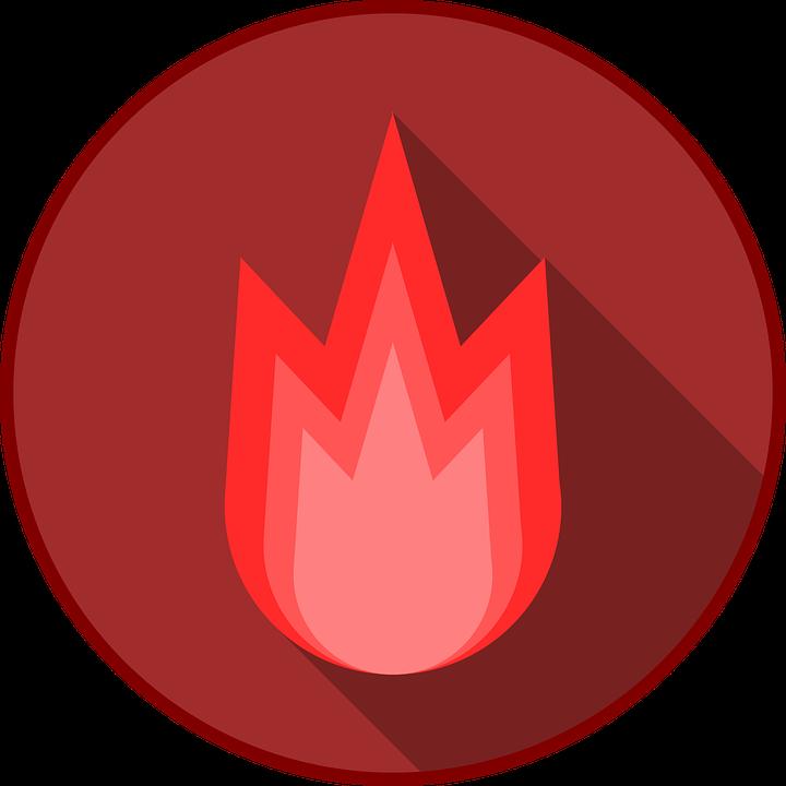 Free Photo Icon Symbol Element Pokemon Type Sign Design Max Pixel
