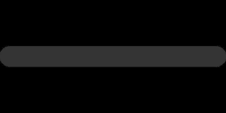 Line, Symbol, Icon