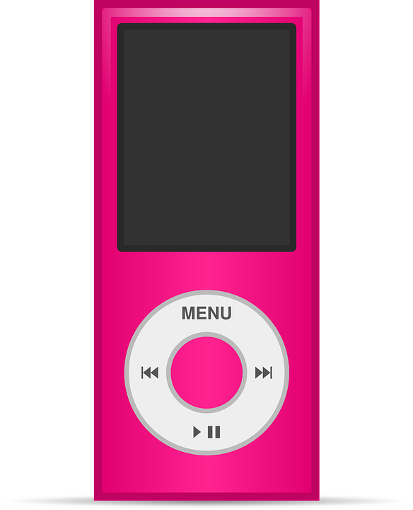 Icons, Matt, Mp3, Symbol