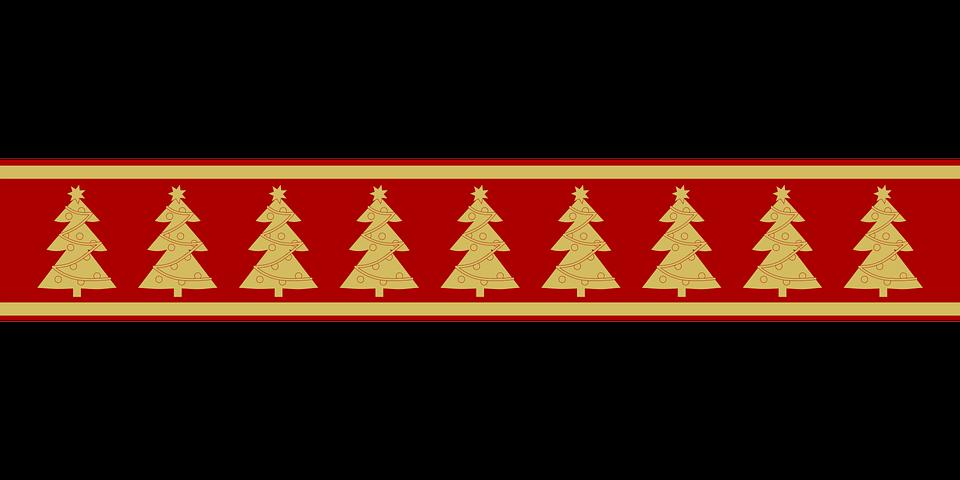 Christmas, Winter, Illustration, Graphics