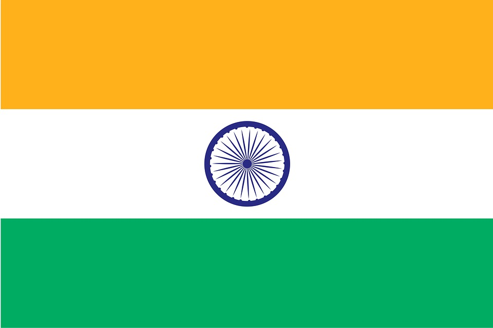 India, Indians, India Flag, India Independence Day