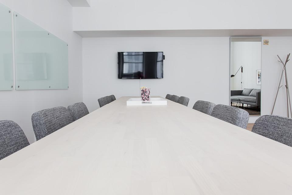 Chairs, Conference Room, Furniture, Indoors