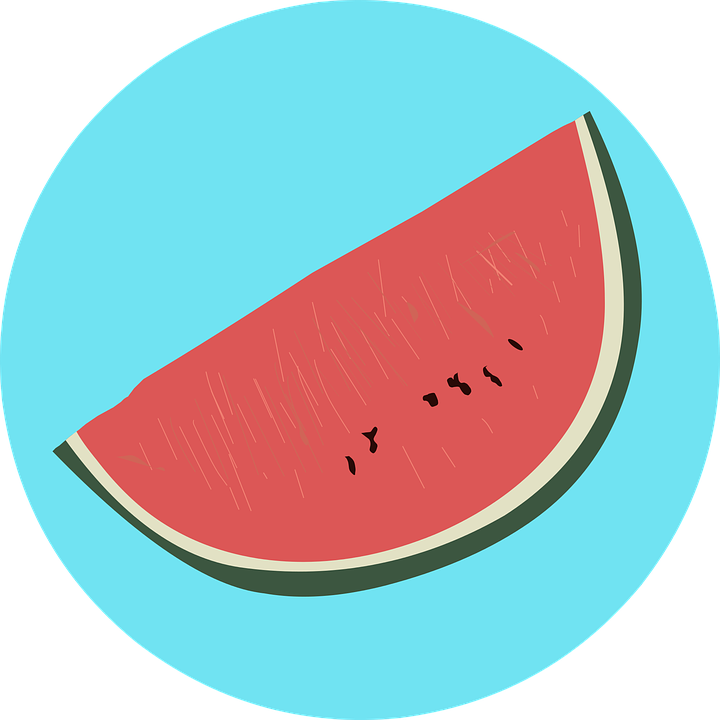Industries, Food, Beverages, Nature, Fruits