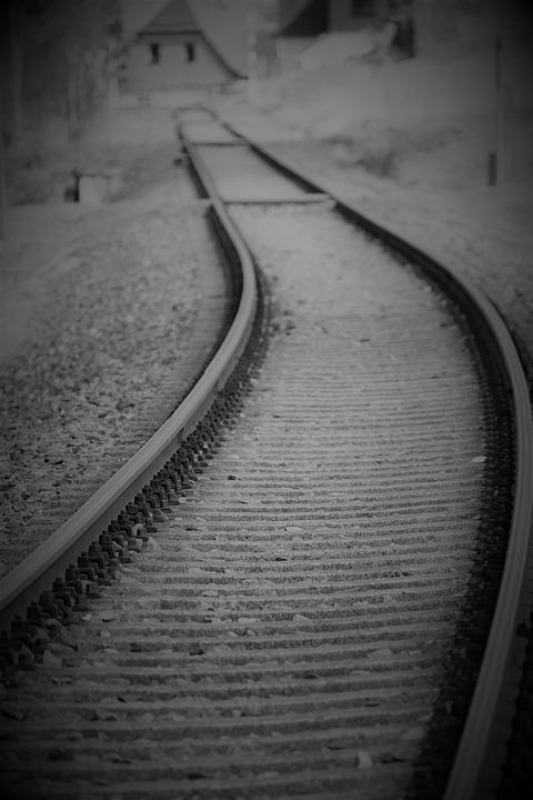 Transport System, Industry, Steel