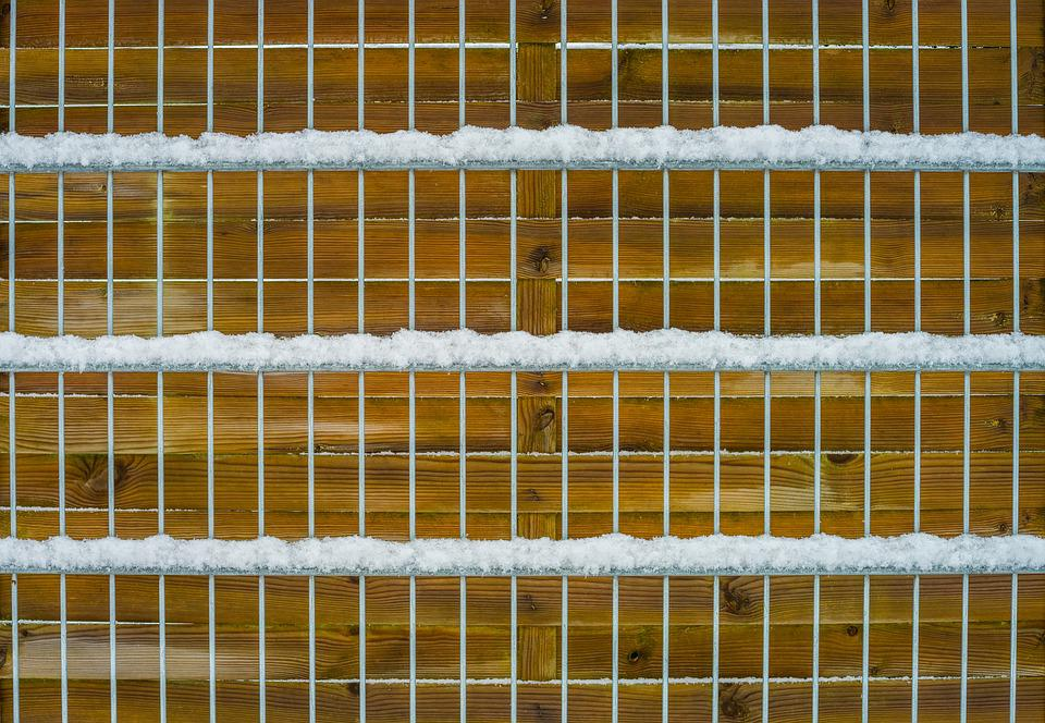 Pattern, Background, Texture, Wood, Industry