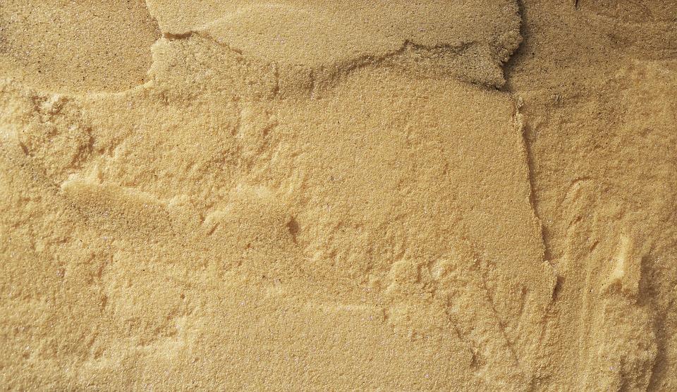 Foam, Insulation, Polyurethane, Insulation Boards