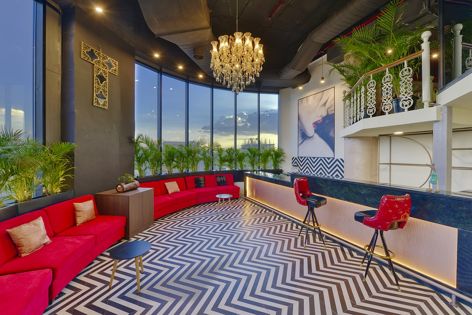 Interior Designs India, Interior Designs Bangalore