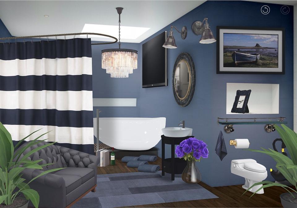 The Decor, Interior, Design, Home Décor