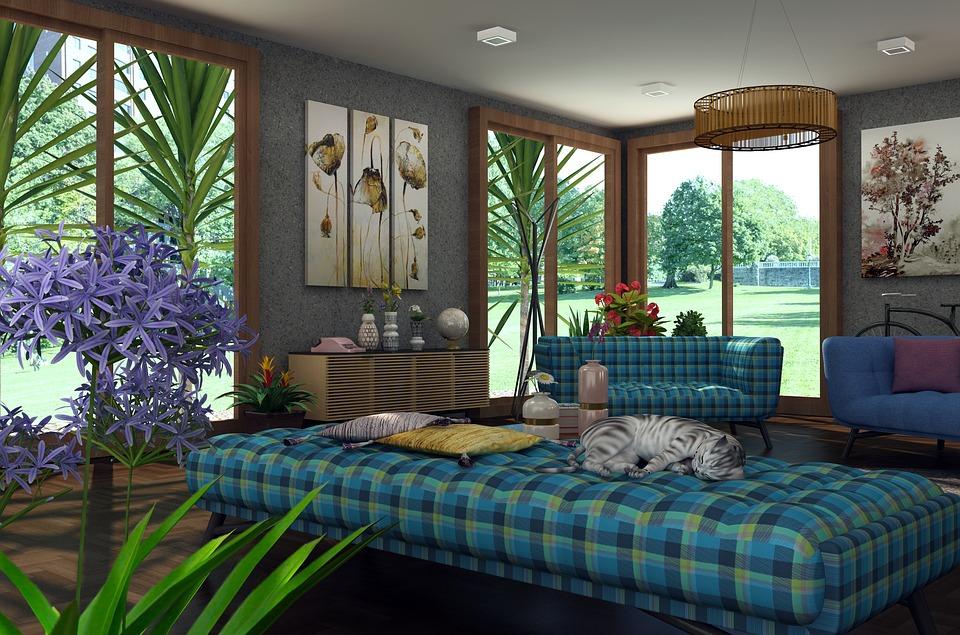 Interior, Lifestyle, Home, Indoor, Casual, Furniture