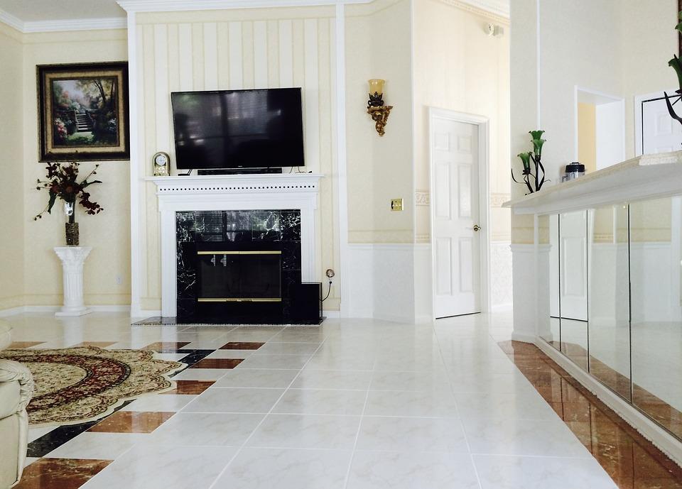 Home, House, Design, Interior, Luxury, Elegant, Classic
