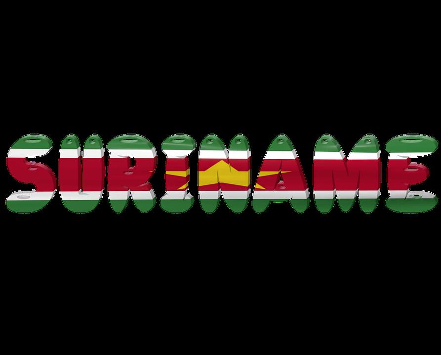 State, International, Flag