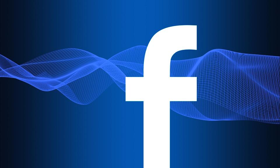Facebook, Social Media, Network, Internet, Business