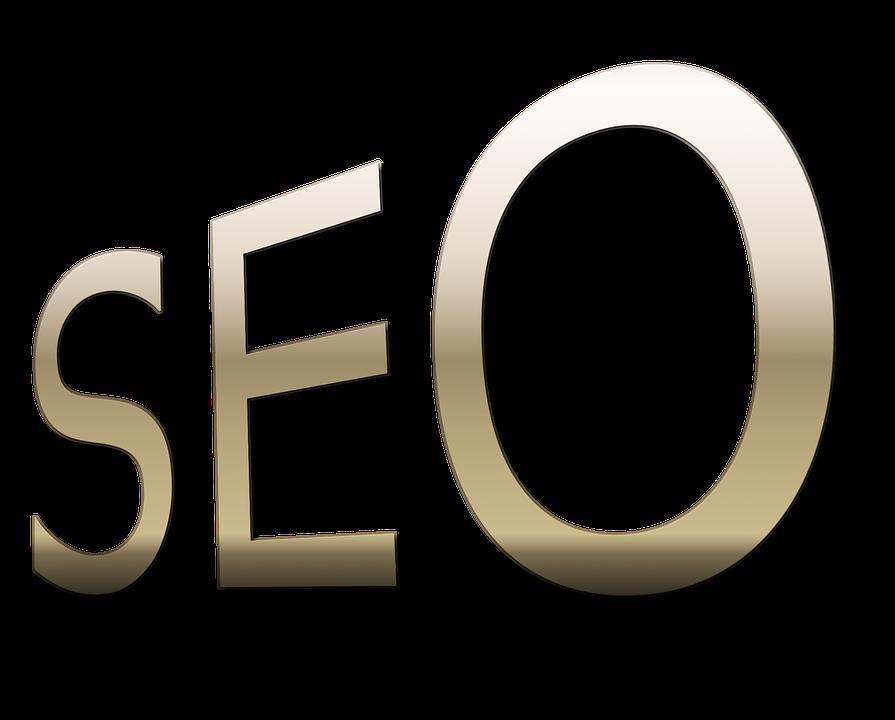 Seo, Web, Icons Web, Web Icons, Internet Marketing