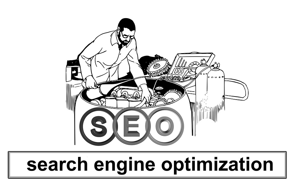 Seo, Optimization, Search Engine, Internet