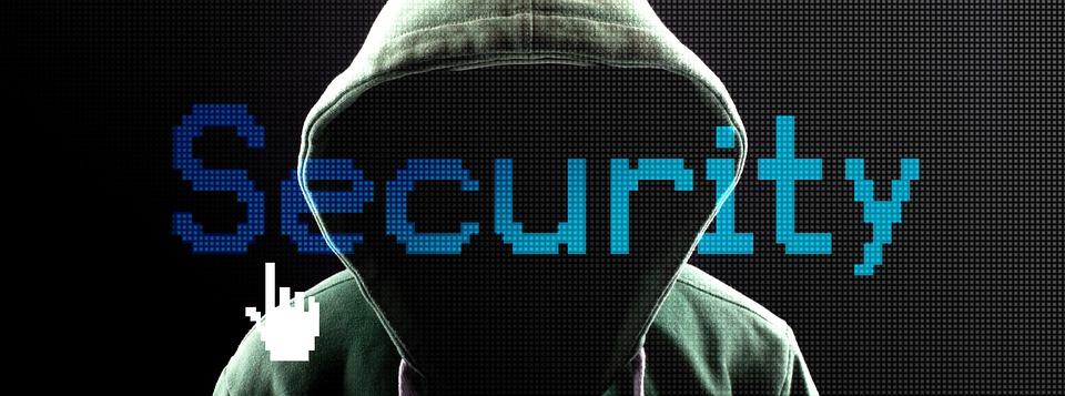 Security, Hacker, Computer, Internet, Control, Traffic