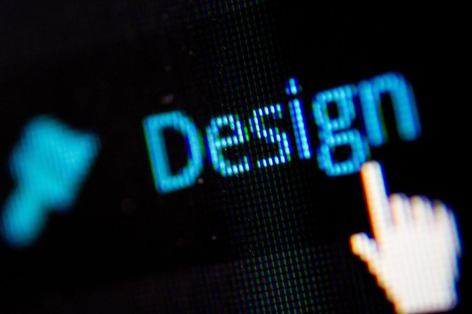 Design, Internet, Www, Web Design, Web, Media, Blog