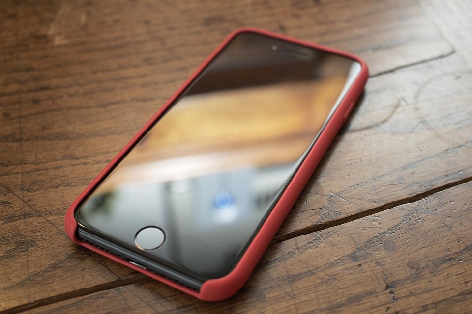 Iphone, Internet, Phone, Smartphone, Technology