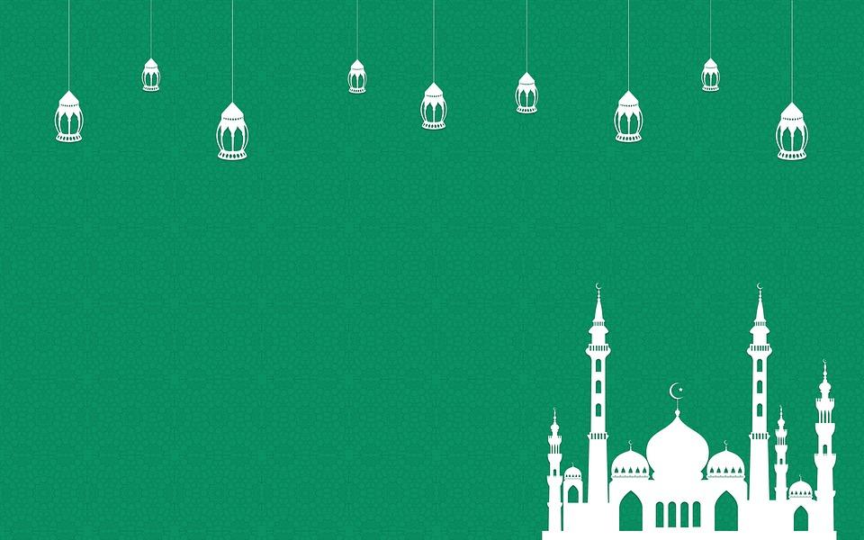 Free photo islam ramadan eid mubarak religion greeting max pixel ramadan islam greeting mubarak eid religion m4hsunfo