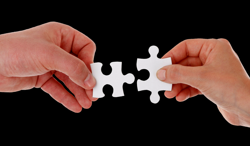 Connect, Connection, Cooperation, Hands, Keep, Isolated