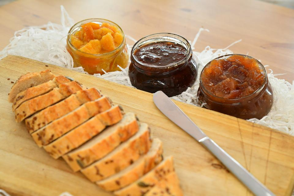 Food, Israel Holiday Packages, Holiday Packages, Jam