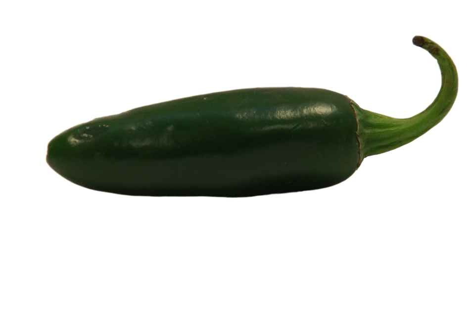 Jalapeño, Jalapeno, Sharp, Food, Chilli, Paprika, Chili