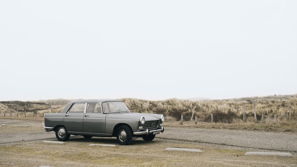 Old School, England, Beach, Bond, James Bond, Royal