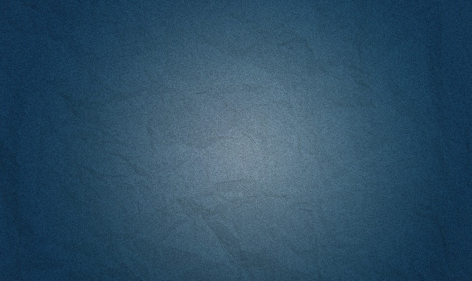 Background, Scrub, Blue, Jeans, Texture, Wrinkled