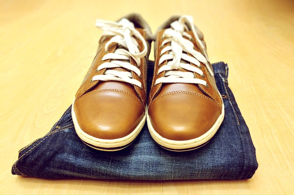 Clothing, Fashion, Hipster, Shoes, Jeans