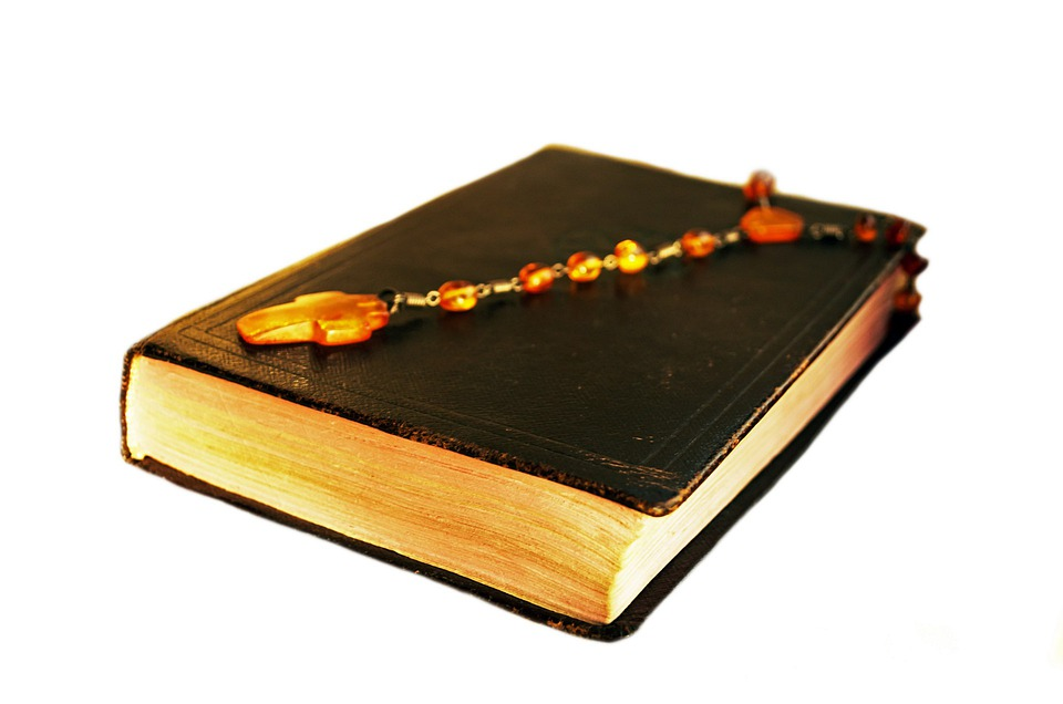 Bible, Book, Law, New, Old, Christianity, Faith, Jesus