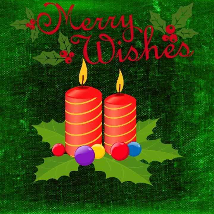 Christmas, Advent, Candle, Jewellery