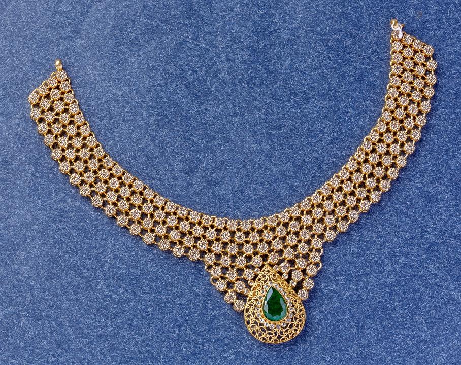 Uncut Diamond Jewellery, Emeralds, Diamonds, Jewellery