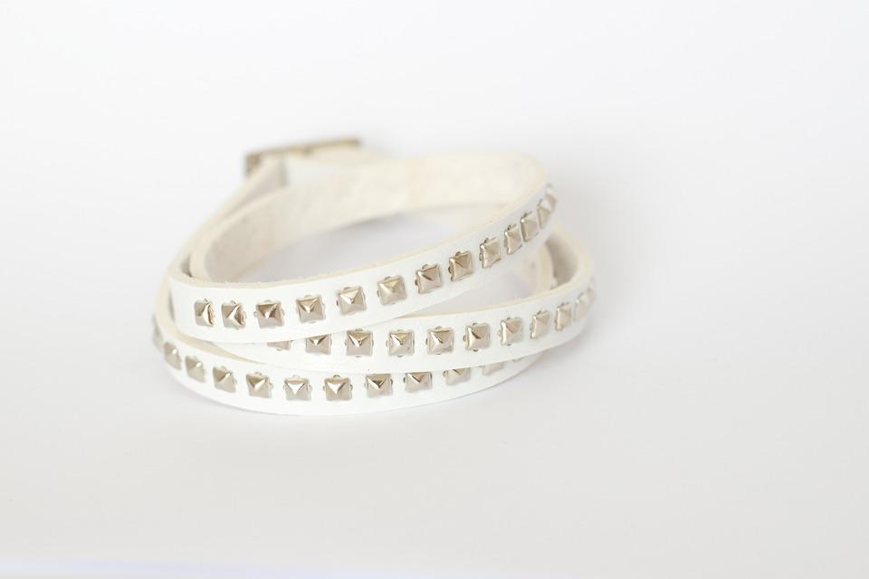 Jewellery, Punk, Bracelet, Accessories, Jewelry