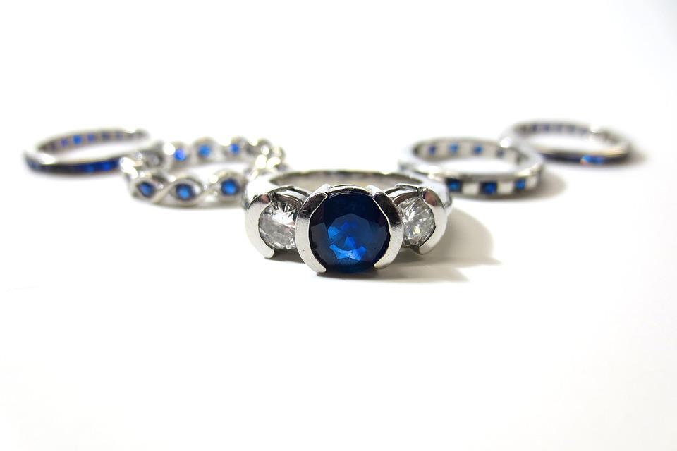 Jewelry, Accessory, Gem, Precious, Rings, Ring