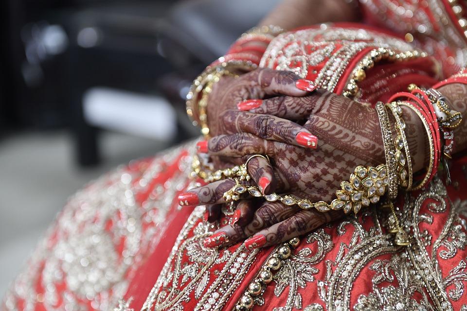 Decoration, Traditional, Celebration, Jewelry, Religion
