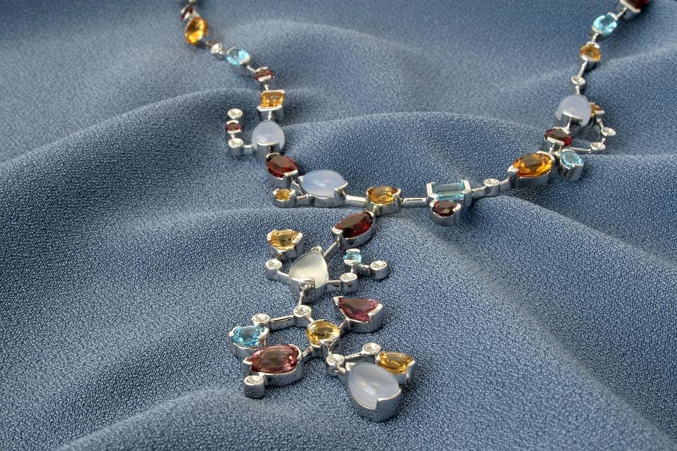 Jewelry, Pendant, Necklace, Jewellery, Gems, Gemstone