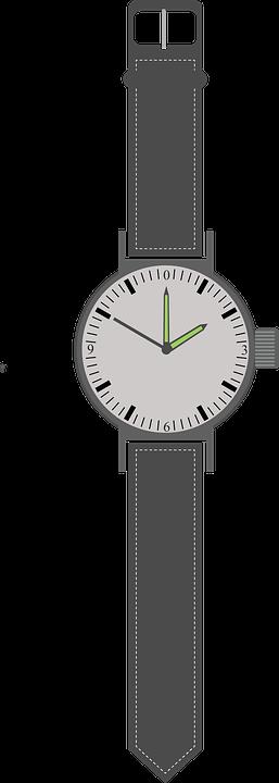 Jewelry, Fashion, Watches, Accessory, Wrist, Business