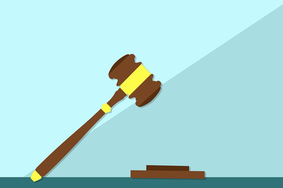 Gavel, Equality, Judgment, Justice, Wooden, Judge, Law