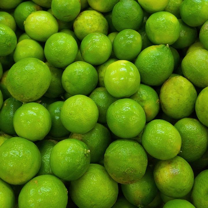 Lemon, Summer, Juice, Fruit, Drink, Healthy, Nature