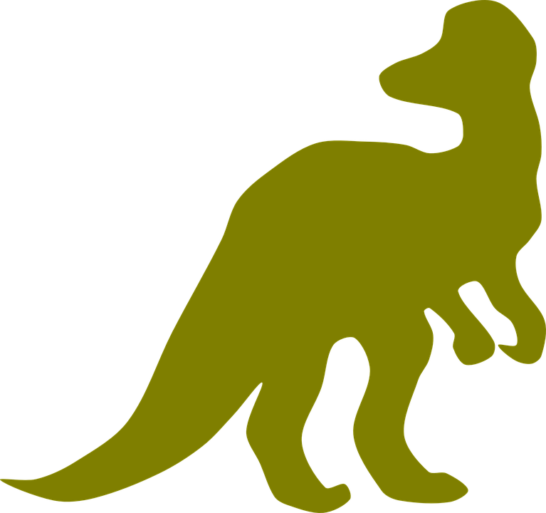 Dinosaur, Animal, Prehistoric, Monster, Jurassic