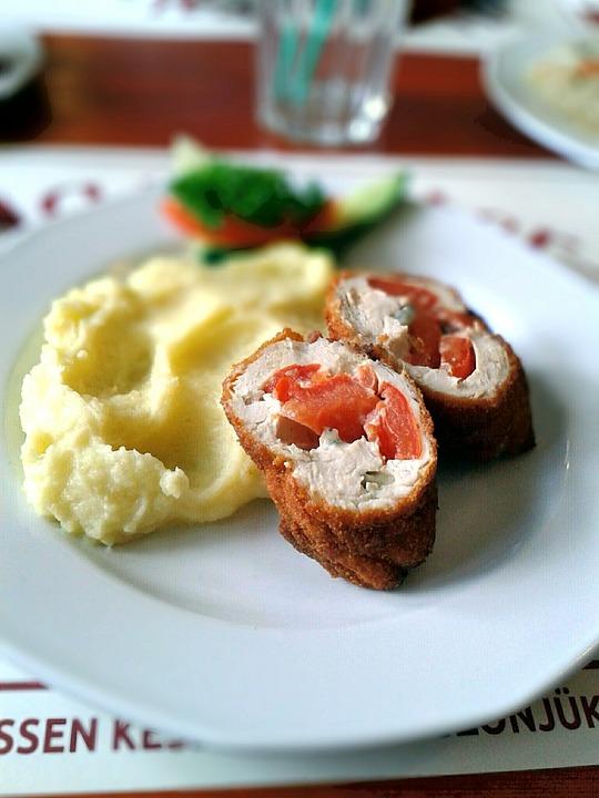 Kaja, Food, Fine, Turkey