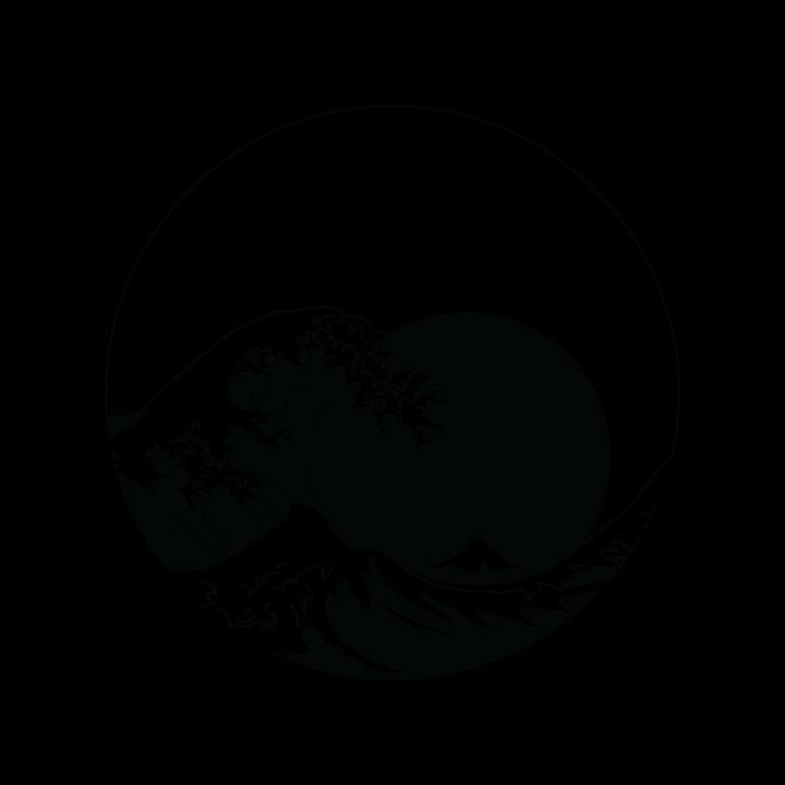 Great Wave, Kanagawa, Sea, Great Wave Off Kanagawa