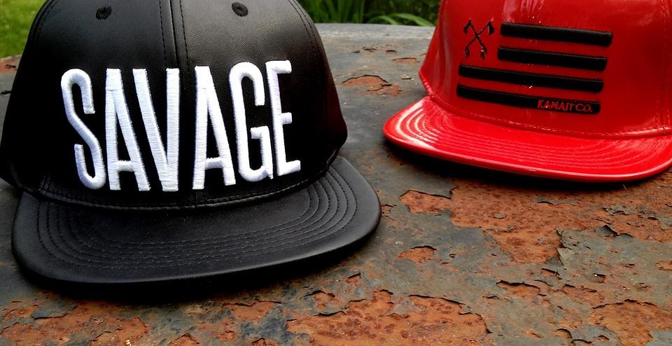 Hats, Savage, Warrior, Ancient, Kanati, Kanati Co