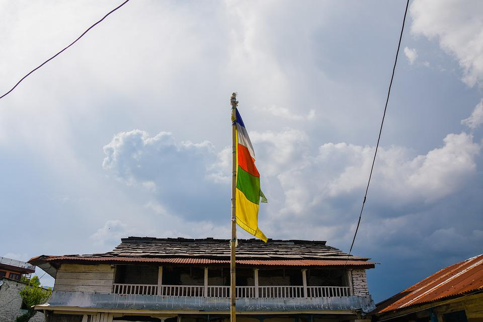 Nepal, Prayer, Buddhism, Kathmandu, Buddha, Religion