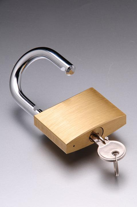 Locked Key Access : Free photo key lock access unlock padlocks tools max pixel