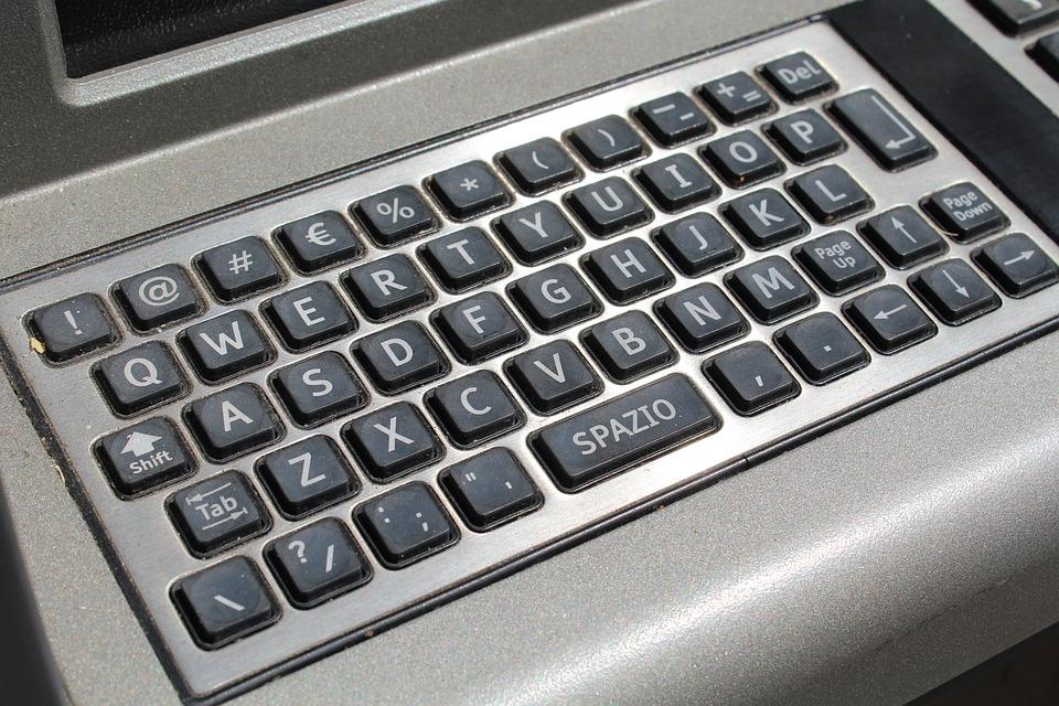 atm keypad numeric keypad keyboard numbers letters