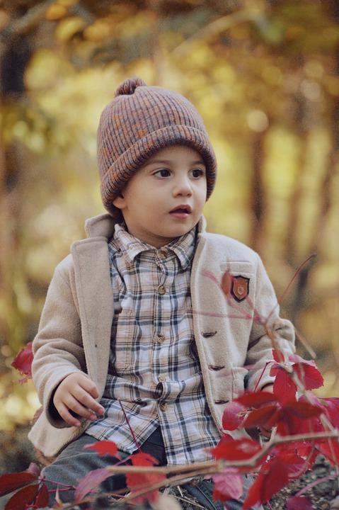 Baby, Boy, Cute, Child, Kid, Childhood, Little, Newborn